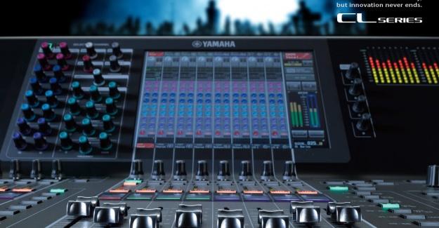 Profesyonel Ses Sistemleri Fiyatları Ne Kadar