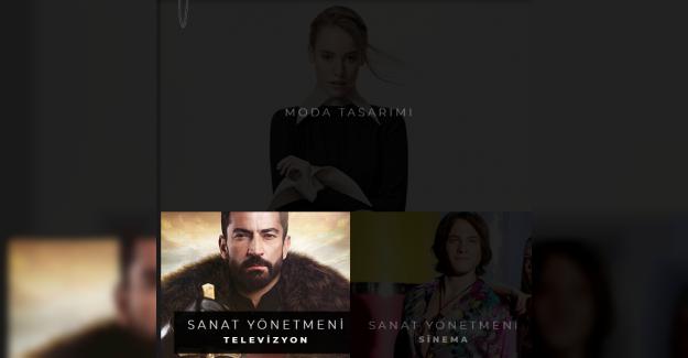 Bir Zamanlar Çukurova Sanat Yönetmeni: Nilüfer Çamur