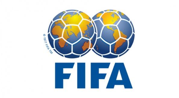 FIFA, Türk Takımlarına 5 Milyon Dolar Ödeyecek