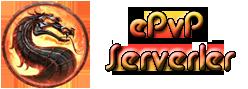 Metin2 Yeni PVP Serverlar