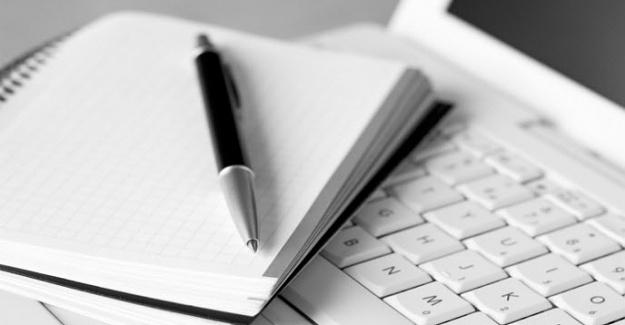 Şirket Tanıtım Yazısı Örneği