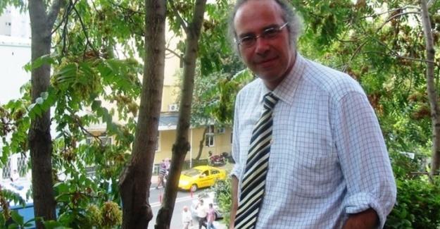 Dr. Yavuz Dizdar Tepki Gören Sözlerine Yanıt Verdi
