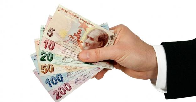 Kesintisiz İletişime 61 Milyar Türk Lirası Verildi