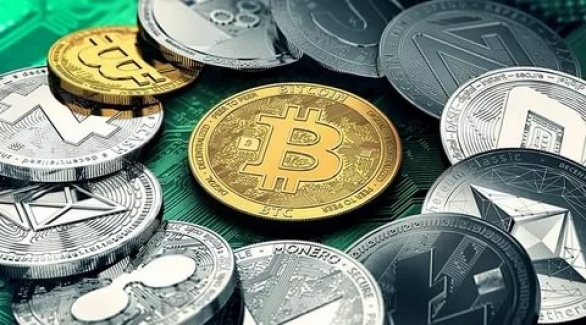 Para Piyasası İle Kripto Para Zamanı