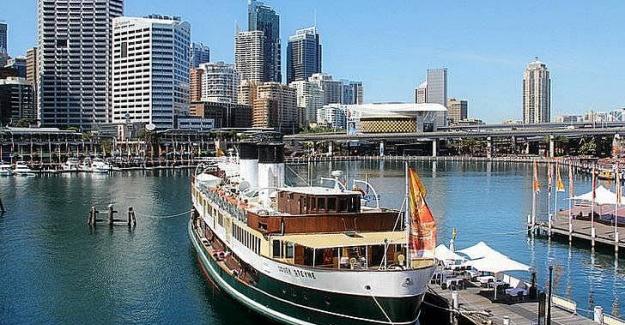 Avustralya'da En İyi İngilizce Kursu