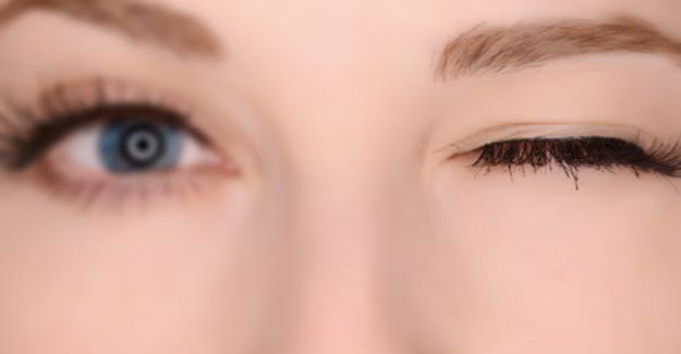 Göz Seğirmesi Neden Olur ve Nasıl Geçer ?