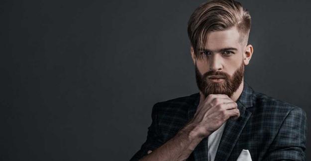 Güçlü, Canlı, Bakımlı Saçlar İçin Hairxr Kullanın