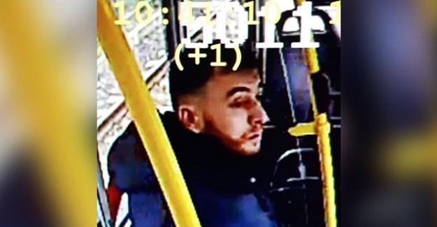 Hollanda saldırganının ailesinden açıklama