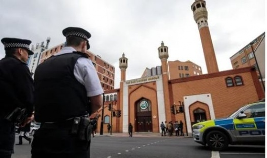 Yeni Zelanda katliamı sonrasında Ramazan kararı