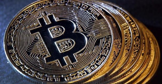 Dijital Para Dünyası