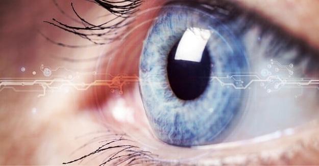 Göz kanseri nedir?
