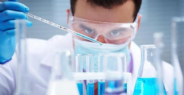 Bu Laboratuvar Size Uygun