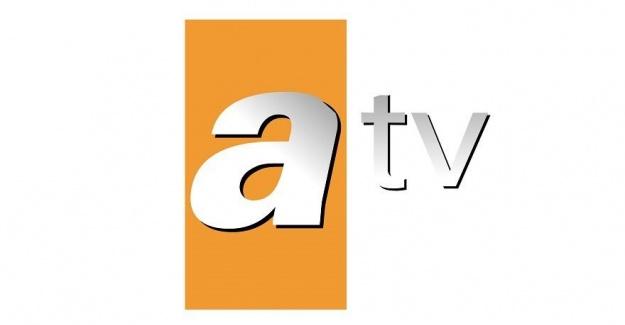 Canlı Televizyon Hizmetini Kullanma