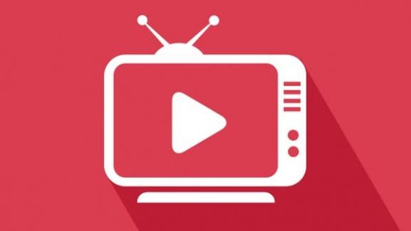 Kesintisiz Canlı Tv İzleme