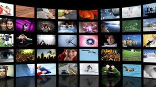 Yerel Tv Kanalları