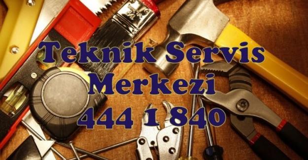 Acil İstanbul Regal Servisi