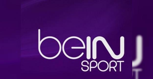 HD Bein Sports