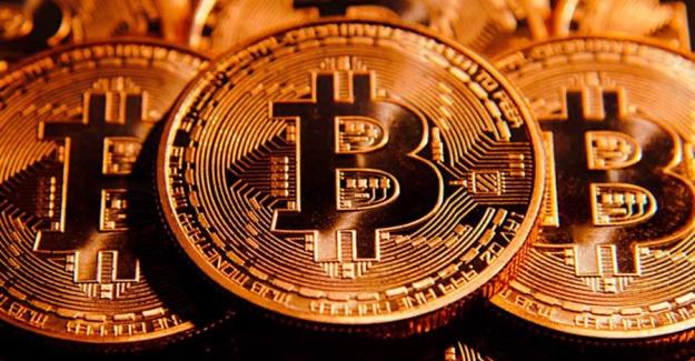 Kripto Para Birimleri Nelerdir