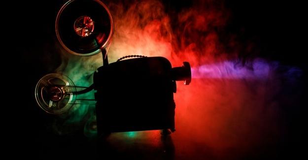 Ücretsiz Filmler Nasıl İzlenir