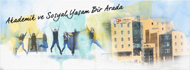 Uludağ Üniversitesi Görükle Yurt Fiyatları