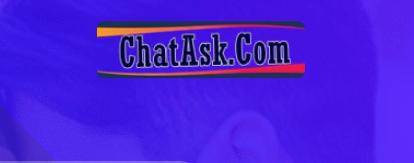 Ücretsiz Mesajlaşma ve Chat Sayfası