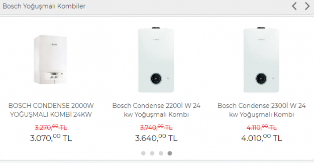 En Ucuz Bosch Kombiİçin Hemen Tıklayın ?
