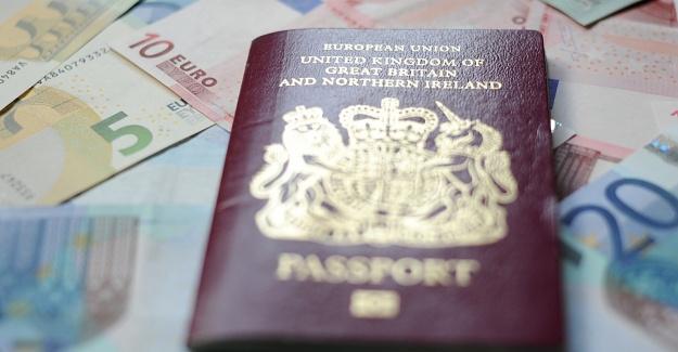 İngiltere Vizesi Hakkında Sıkça Sorulan Sorular