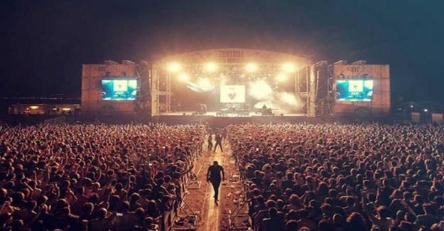 İstanbul Etkinlik Organizasyonu İçin İpuçları