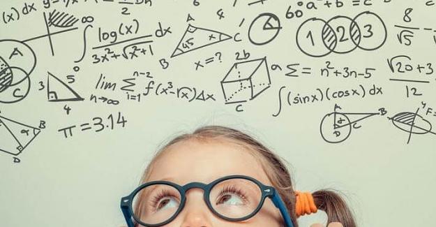 Lise Öğrencilerinde Matematik Eğitimi Nasıl Olmalıdır?