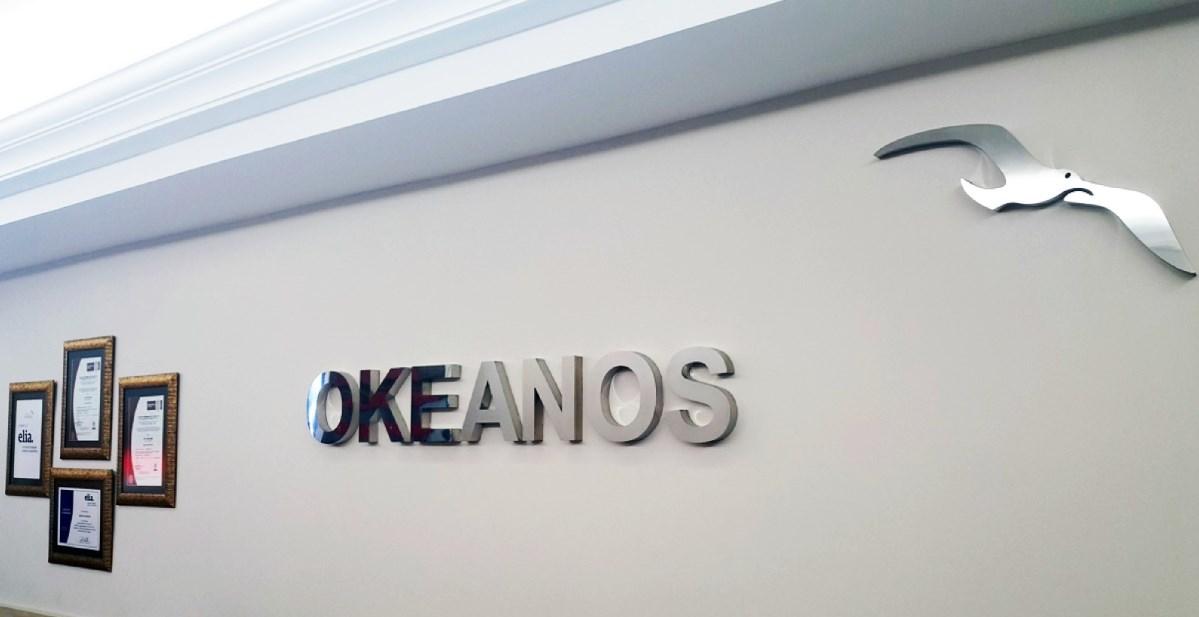 Okeanos Tercüme'de %100 Müşteri Memnuniyeti