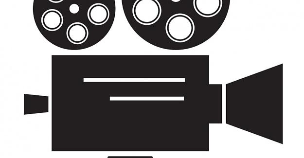 Online Altyazılı Film İzleme Sitesi