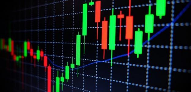 Forex Piyasası İle İlgili Araştırmalar