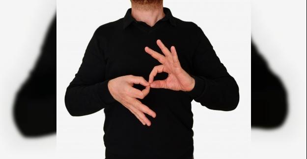 İşaret Dilini Öğrenmek İçin Sebepler