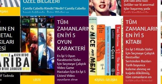 İstanbul Gece Hayatı (En İyi 6 Bar)