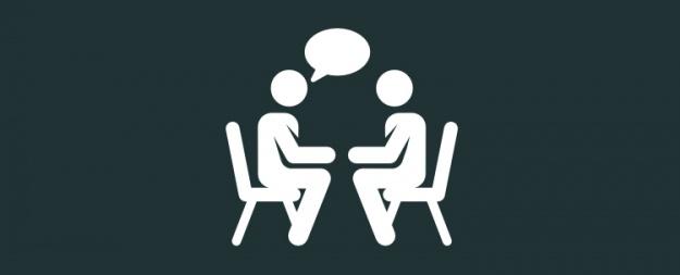 Seviyeli Sohbet Sitesi