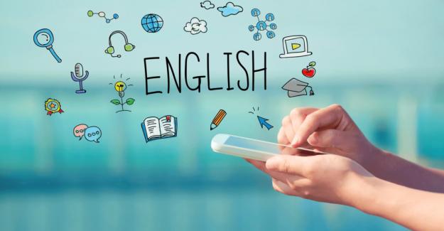 SPEAKINGLINE İLE İNGİLİZCE ÖĞRENMEK ARTIK ÇOK DAHA KOLAY!