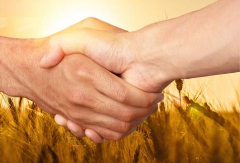 Devlet Destekli Çiftçilik Teşvikleri Nelerdir?