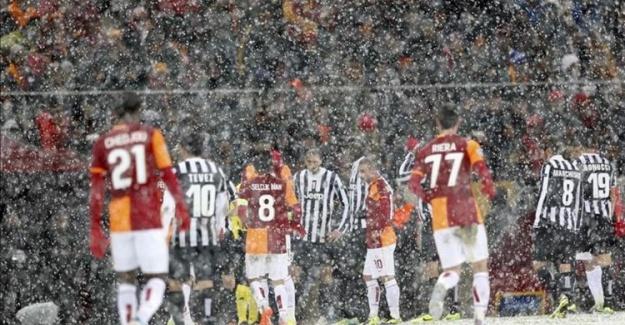Sivasspor Hugo Vieira'nın Sözleşmesini Feshetti