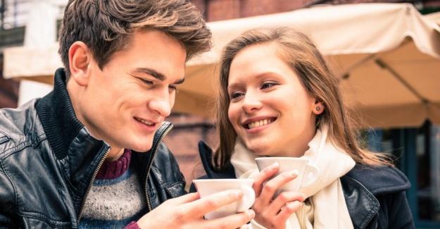 İlişkinizde Dahada Mutlu Olmanızı Nasıl Sağlarsınız ?
