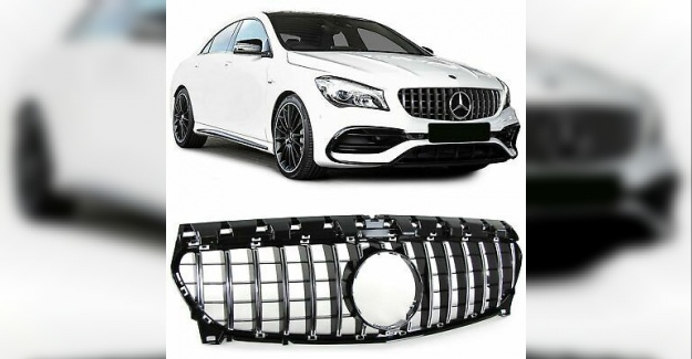 Mercedes Yedek Parça Ürünleri Fiyat Listesi - Mercedes Parça Marketi