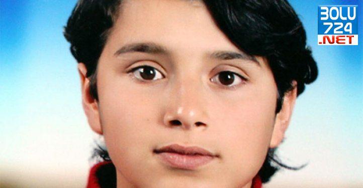 21 Yaşındaki Genç Kız 10 Aydır Kayıp!
