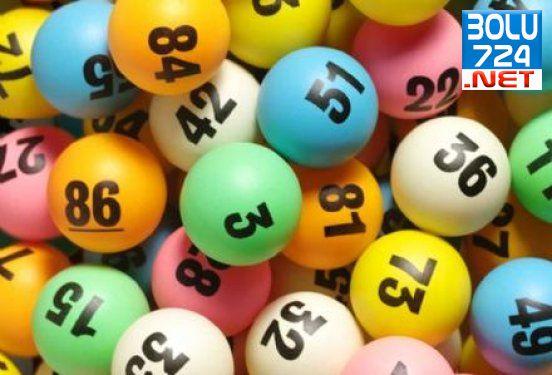 25 Haziran Süper Loto bilet sorgulama! MPİ 401.Hafta Süper Loto sonuçları