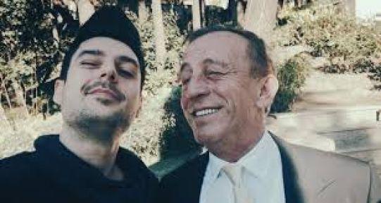 Ali Ağaoğlu ile kahvaltıda buluşan sosyal medya fenomeni