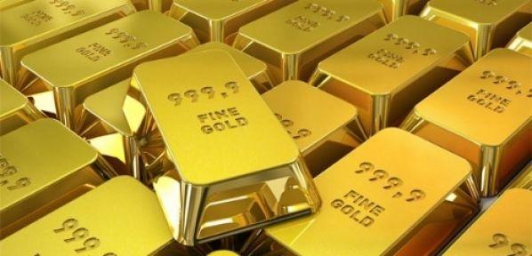 DİKKAT: Dolardaki Yükseliş Altını Tetikliyor..Altın Alacaklar Aman Dikkat