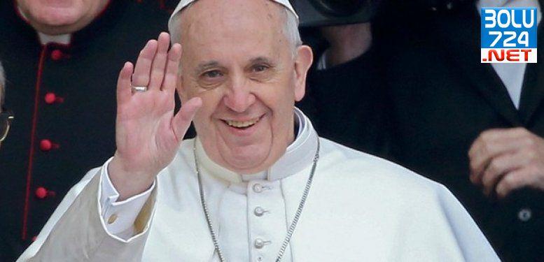 Amca Papanın Zor Saatleri! Yeğeni Az Kalsın Ölüyordu