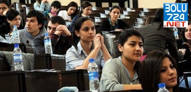 Anadolu Üniversitesi Sınav Sonuçları Açıklandı! AÖF Final Sınav Neticeleri!
