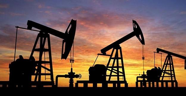 Brent petrolün varil fiyatı rekor üstüne rekor kırıyor