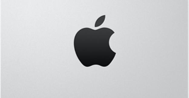 Apple tanıtımdaki utanç verici anlar için personeli suçladı