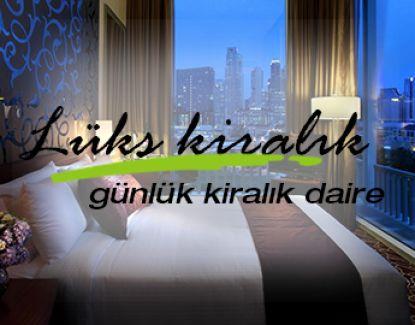 Ankara'da Günlük Kullanımlar İçin Gayrimenkuller