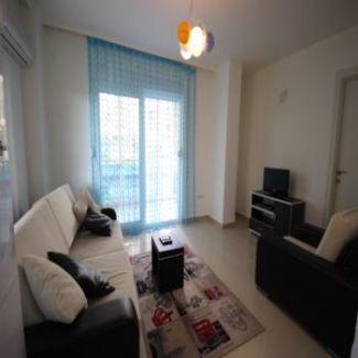 Antalya Günlük Kiralık Ev Seçenekleri